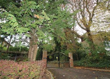Thumbnail 2 bed flat to rent in Glasfryn Court, Brickfields