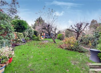 4 bed detached house for sale in Tudor Gardens, Kingsbury, London NW9
