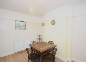 Thumbnail 3 bedroom terraced house to rent in Tudor Road, Harrow