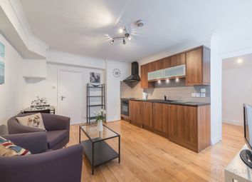 Thumbnail 1 bedroom flat to rent in Great Cumberland Place, Marylebone, London