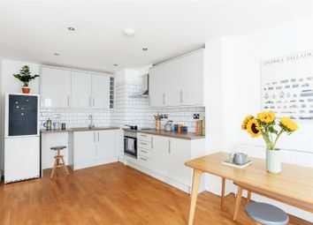 Thumbnail 3 bed flat for sale in Redchurch Street, Shoreditch, London