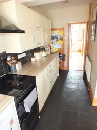 Thumbnail 3 bed semi-detached house for sale in Stratford Road, Milford Haven, Pembrokeshire