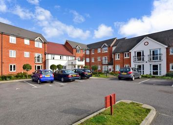 1 bed flat for sale in Minster Drive, Herne Bay, Kent CT6