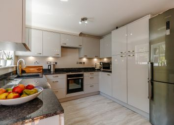 3 bed terraced house to rent in Sherriff Close, Esher KT10