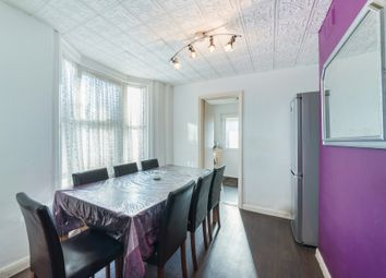 Thumbnail 3 bedroom terraced house for sale in Gellatly Road, London
