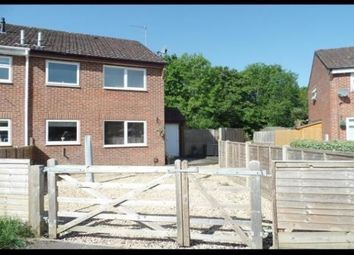 Thumbnail 1 bedroom property to rent in Chillenden Court, Southampton