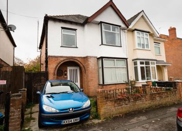 Thumbnail 4 bed semi-detached house to rent in Deans Way, Kingsholm, Gloucester