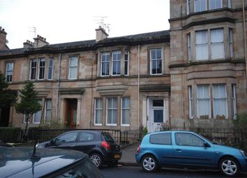 Thumbnail 2 bed flat to rent in Loudon Terrace, Glasgow