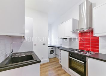Thumbnail Flat to rent in Station Parade, Balham High Road, London