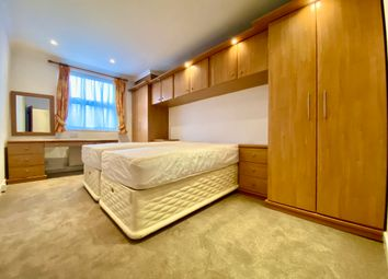 Thumbnail 2 bed flat to rent in Primrose Gardens, Belsize Park, London