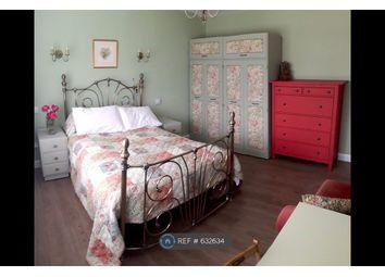 Thumbnail Room to rent in Little Gaynes Lane, Upminster