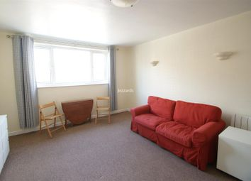 Thumbnail 1 bed property to rent in Farm Lane, London