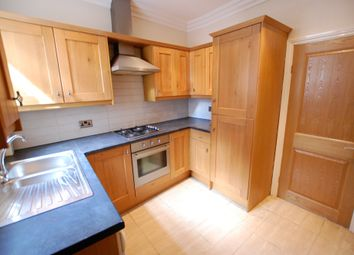 Thumbnail 2 bed terraced house to rent in Blyde Road, Sheffield, South Yorkshire