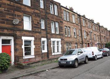 Thumbnail 1 bed flat to rent in Piersfield Grove, Portobello, Edinburgh