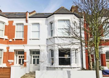 Thumbnail 5 bed property to rent in Baldwyn Gardens, London