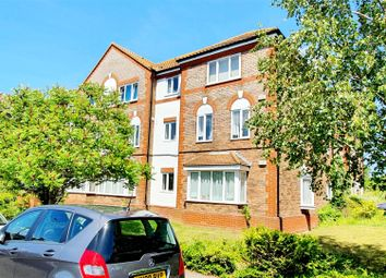 2 bed flat for sale in Rembrandt Court, Stoneleigh, Epsom KT19