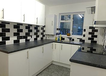 Thumbnail 2 bed flat to rent in Hereford Court, Danes Gate, Harrow, Harrow & Wealdstone