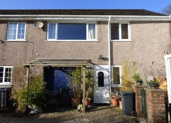 Thumbnail 2 bed terraced house for sale in The Barn House, Saves Lane, Askam-In-Furness, Cumbria
