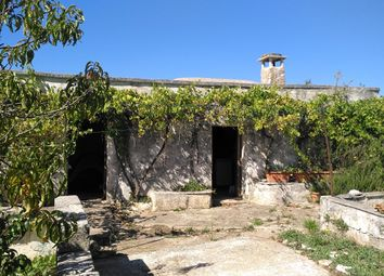 Thumbnail 1 bed cottage for sale in Sp49, Martina Franca, Taranto, Puglia, Italy