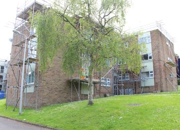 Thumbnail 2 bedroom flat for sale in Portdown, Park Street, Hungerford
