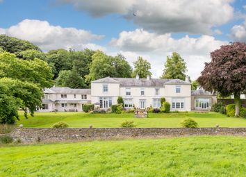 Thumbnail 4 bed property for sale in 4 Holme Park, New Hutton, Kendal, Cumbria