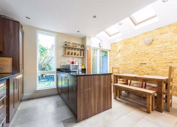 5 bed property for sale in Arlesford Road, Clapham, London SW9