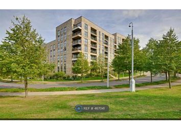 Thumbnail Room to rent in Bodiam Court, London