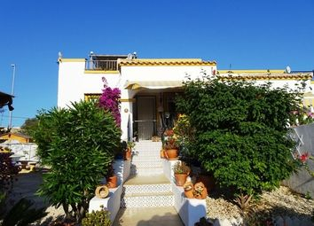 Thumbnail 3 bed villa for sale in Spain, Valencia, Alicante, La Marina