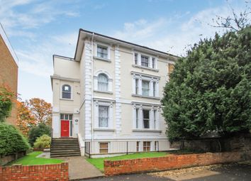Thumbnail 1 bedroom flat to rent in Uxbridge Road, Kingston Upon Thames