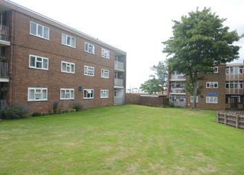 Thumbnail 2 bed flat to rent in Lovett Avenue, Oldbury