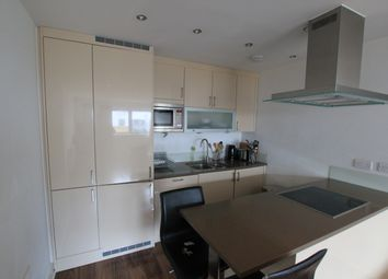 Thumbnail 2 bed flat to rent in Monument Court, Woolners Way, Stevenage