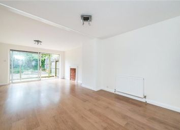 Thumbnail 3 bed property to rent in Abyssinia Close, Clapham Junction, London