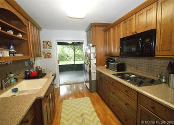 Thumbnail 3 bed property for sale in 9355 Sw 181 St, Palmetto Bay, Florida, United States Of America