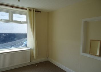 Thumbnail Terraced house to rent in Halswell Street, Mountain Ash