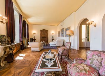 Thumbnail 4 bed apartment for sale in Florence City, Florence, Tuscany, Italy