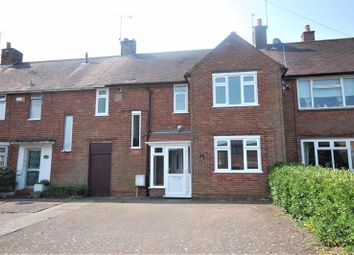 3 bed terraced house for sale in Maple Grove, Kingswinford DY6