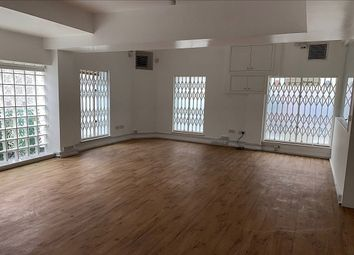 Thumbnail Office to let in Hartland Road, London