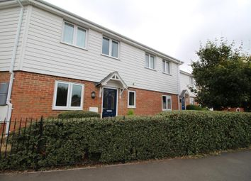 Thumbnail 2 bed property to rent in Forest Avenue, Ashford