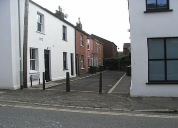 Thumbnail 1 bedroom property to rent in Grendon Buildings, Exeter