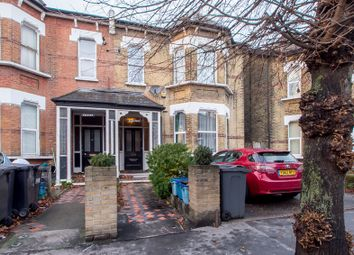 Thumbnail 2 bed flat for sale in Oakfield Road, Croydon