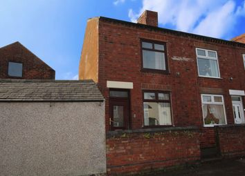 Thumbnail 2 bed terraced house to rent in North Street, Kimberley, Nottingham