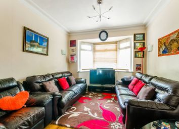 Thumbnail 5 bedroom end terrace house for sale in New City Road, Plaistow