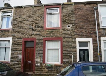 Thumbnail 2 bed terraced house for sale in St. Marys Street, Nelson