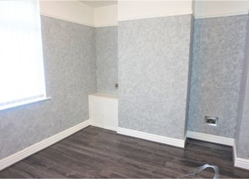 Thumbnail 3 bedroom semi-detached house for sale in Stamfordham Drive, Liverpool
