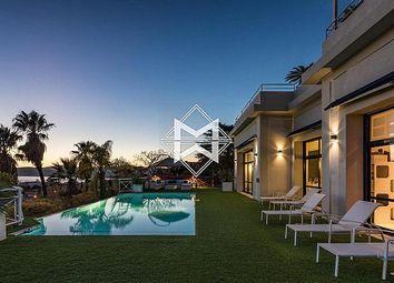 Thumbnail 6 bed villa for sale in Saint-Raphaël, Saint-Raphael, Provence-Alpes-Côte D'azur, France