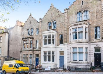 Thumbnail 2 bed flat for sale in Great George Street, Bristol