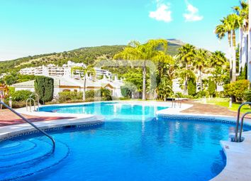 Thumbnail 3 bed apartment for sale in Alhaurin El Grande, Costa Del Sol, 29120, Spain
