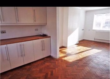 Thumbnail 3 bedroom flat to rent in Cambria Close, Hounslow