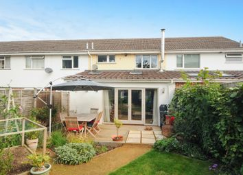 Thumbnail 3 bedroom semi-detached house for sale in Hazel Grove, Wallingford