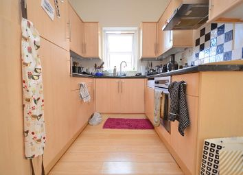 Thumbnail 1 bedroom flat to rent in Queens Road, Buckhurst Hill